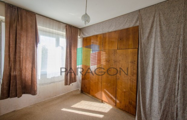 Снимка №15 3 стаен апартамент продава in Габрово, Младост