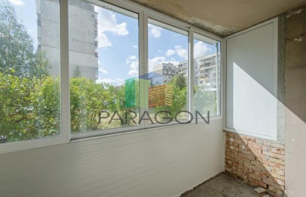 Снимка №18 3 стаен апартамент продава in Габрово, Младост