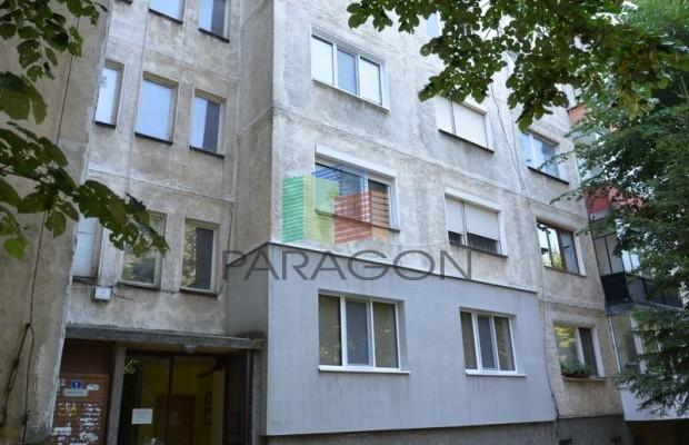Снимка №19 3 стаен апартамент продава in Габрово, Младост