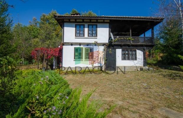 Снимка №5 Селска къща продава in Габрово област, Чавеи