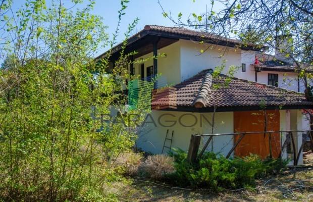 Снимка №7 Селска къща продава in Габрово област, Чавеи