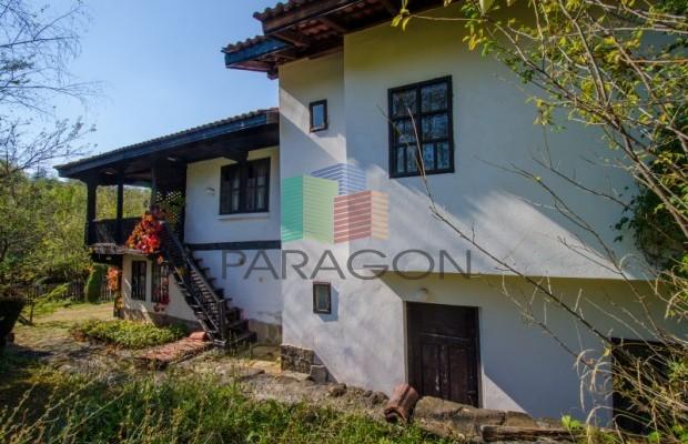 Снимка №9 Селска къща продава in Габрово област, Чавеи