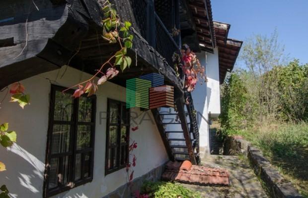 Снимка №10 Селска къща продава in Габрово област, Чавеи