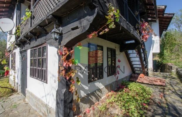 Снимка №11 Селска къща продава in Габрово област, Чавеи