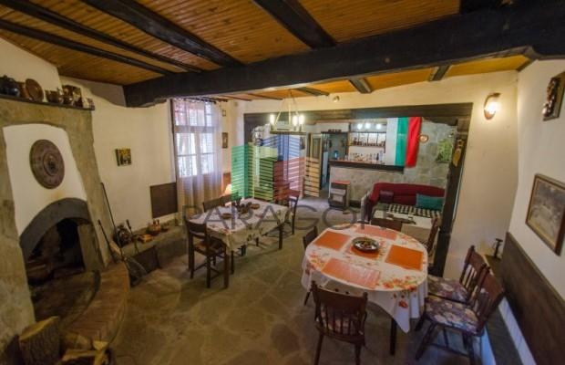 Снимка №13 Селска къща продава in Габрово област, Чавеи