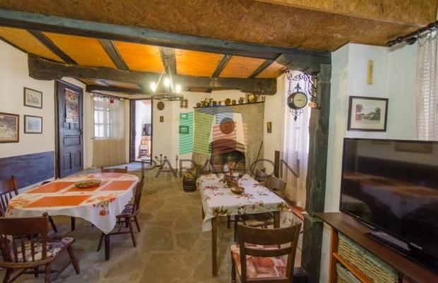 Снимка №15 Селска къща продава in Габрово област, Чавеи