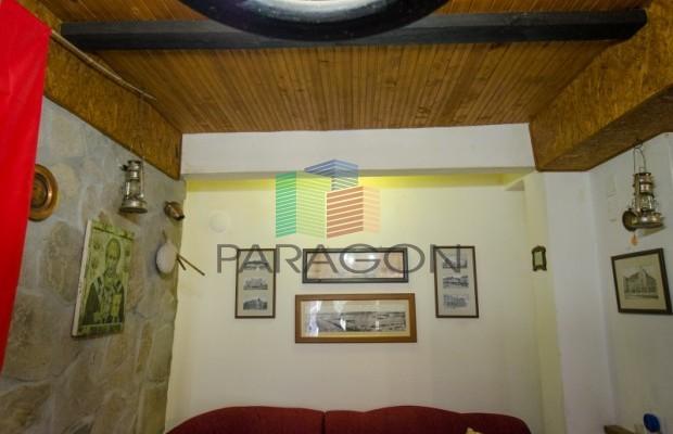 Снимка №17 Селска къща продава in Габрово област, Чавеи