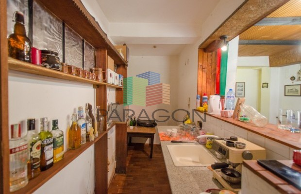 Снимка №19 Селска къща продава in Габрово област, Чавеи