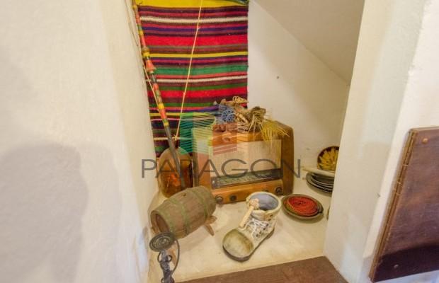 Снимка №23 Селска къща продава in Габрово област, Чавеи