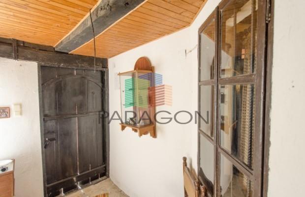 Снимка №24 Селска къща продава in Габрово област, Чавеи