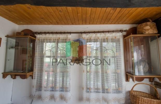 Снимка №25 Селска къща продава in Габрово област, Чавеи