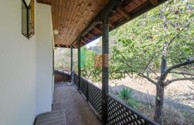 Снимка №40 Селска къща продава in Габрово област, Чавеи