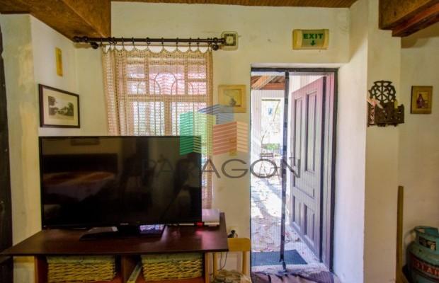 Снимка №46 Селска къща продава in Габрово област, Чавеи