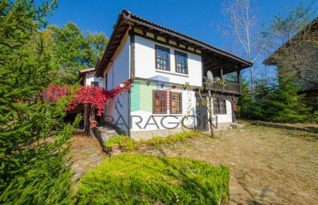 Снимка №51 Селска къща продава in Габрово област, Чавеи