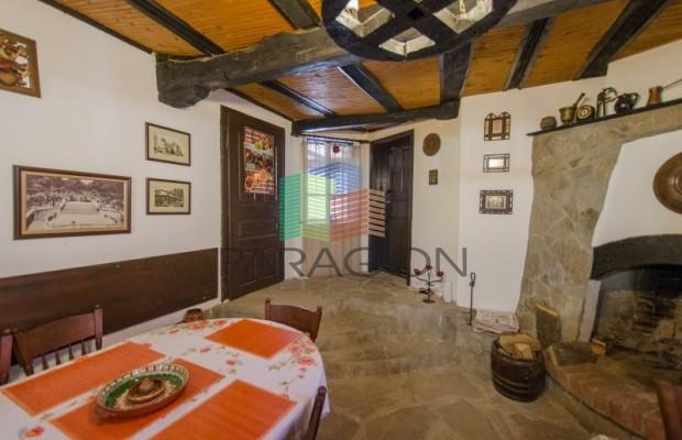 Снимка №16 Селска къща продава in Габрово област, Чавеи
