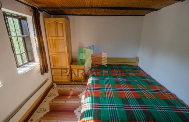 Снимка №26 Селска къща продава in Габрово област, Чавеи