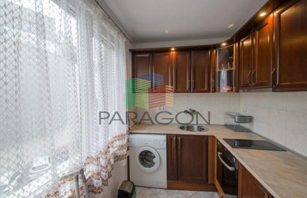 Снимка №15 3 стаен апартамент под наем in Габрово, Център
