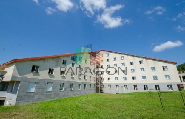 Снимка №5 Хотел продава in Габрово област, Узана