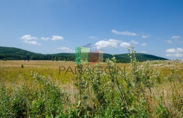 Снимка №6 Хотел продава in Габрово област, Узана