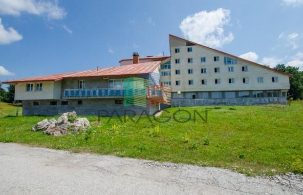 Снимка №7 Хотел продава in Габрово област, Узана