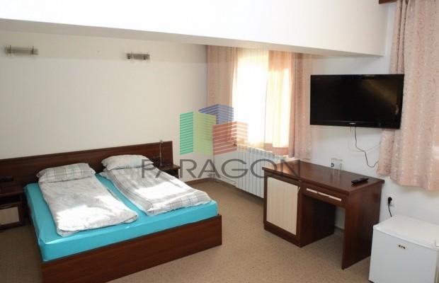Снимка №16 Хотел продава in Габрово област, Узана