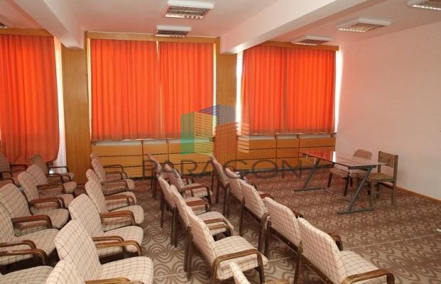 Снимка №20 Хотел продава in Габрово област, Узана