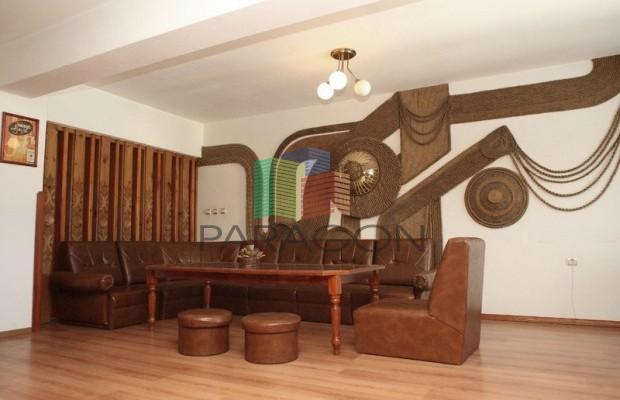 Снимка №23 Хотел продава in Габрово област, Узана