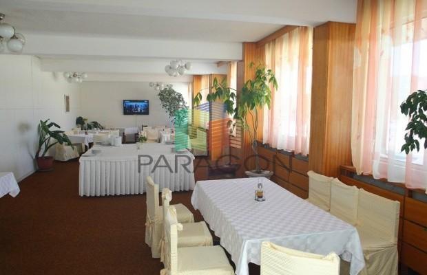 Снимка №25 Хотел продава in Габрово област, Узана