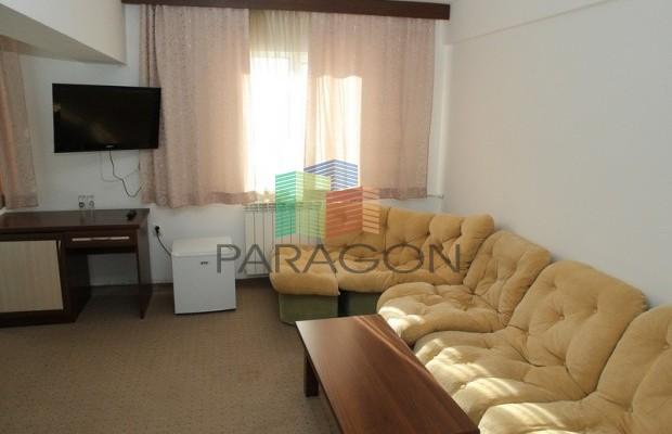 Снимка №27 Хотел продава in Габрово област, Узана