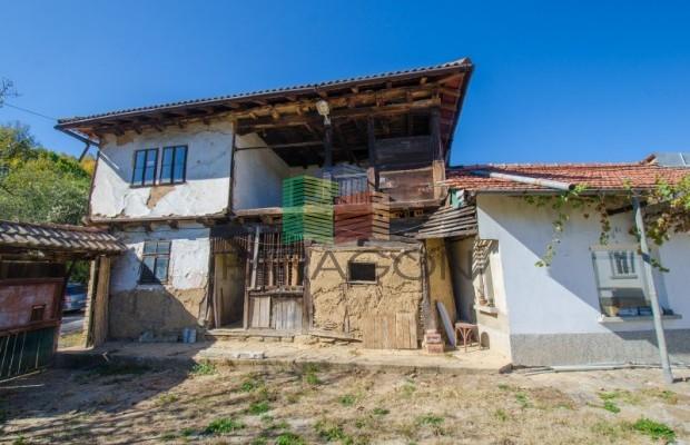 Снимка №2 Селска къща продава in Габрово област, Шараните