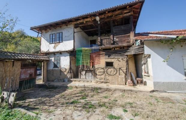 Снимка №1 Селска къща продава in Габрово област, Шараните