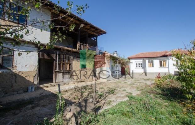 Снимка №3 Селска къща продава in Габрово област, Шараните