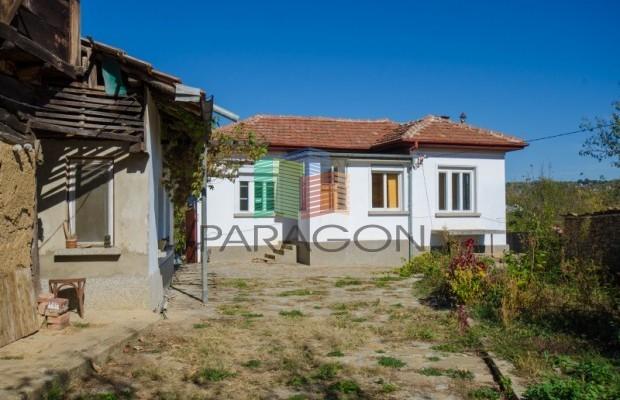 Снимка №4 Селска къща продава in Габрово област, Шараните