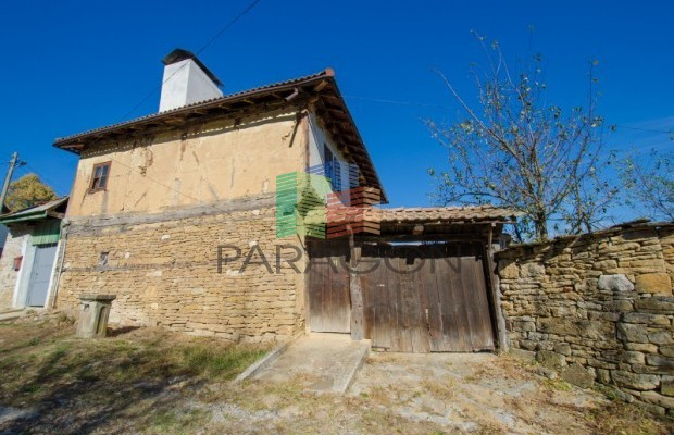 Снимка №6 Селска къща продава in Габрово област, Шараните