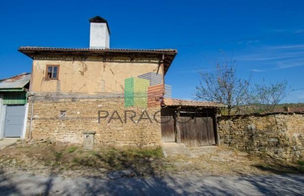 Снимка №7 Селска къща продава in Габрово област, Шараните