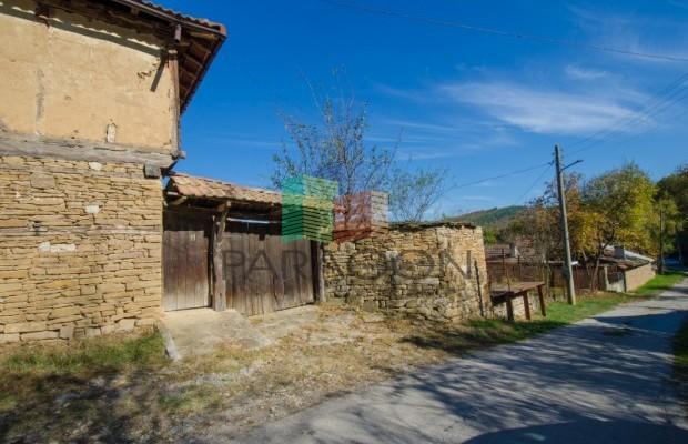 Снимка №8 Селска къща продава in Габрово област, Шараните