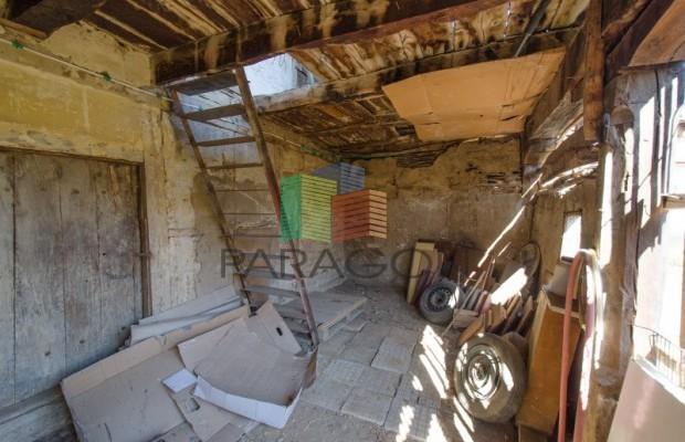Снимка №9 Селска къща продава in Габрово област, Шараните