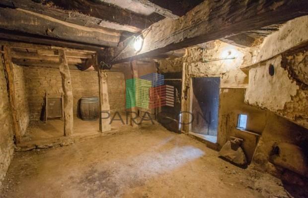 Снимка №11 Селска къща продава in Габрово област, Шараните