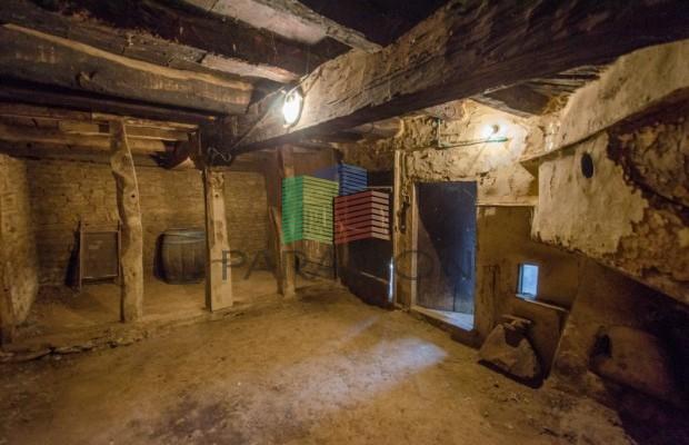 Снимка №12 Селска къща продава in Габрово област, Шараните