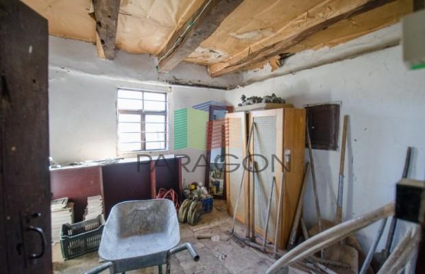 Снимка №13 Селска къща продава in Габрово област, Шараните