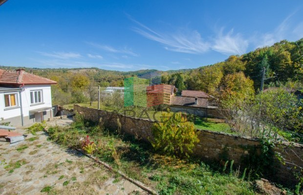Снимка №14 Селска къща продава in Габрово област, Шараните