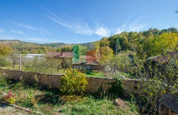 Снимка №15 Селска къща продава in Габрово област, Шараните