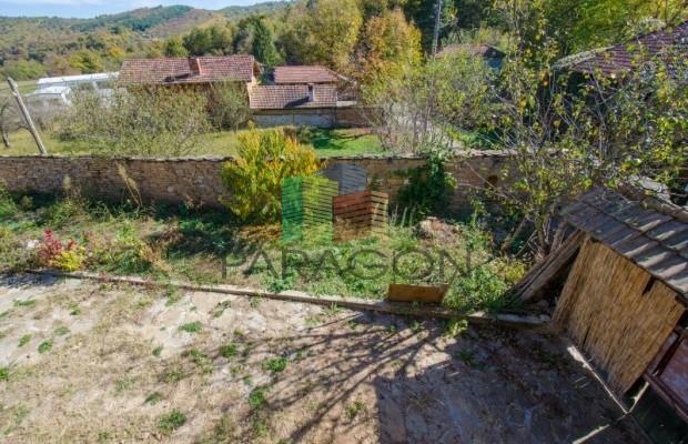 Снимка №16 Селска къща продава in Габрово област, Шараните