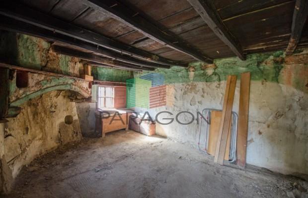 Снимка №18 Селска къща продава in Габрово област, Шараните