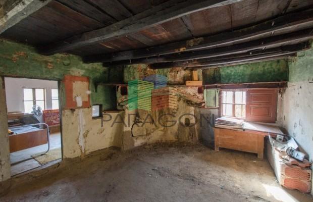 Снимка №19 Селска къща продава in Габрово област, Шараните
