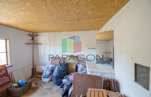 Снимка №20 Селска къща продава in Габрово област, Шараните