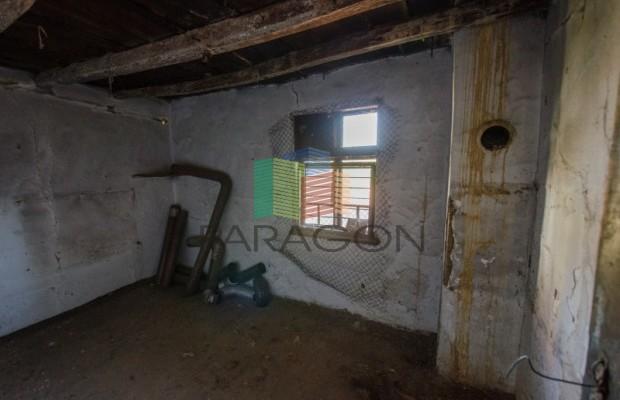 Снимка №21 Селска къща продава in Габрово област, Шараните