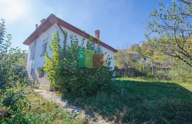 Снимка №22 Селска къща продава in Габрово област, Шараните