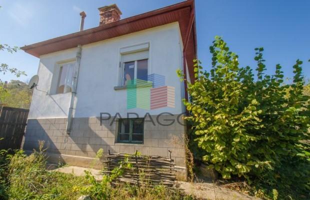 Снимка №23 Селска къща продава in Габрово област, Шараните