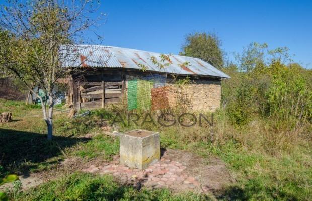 Снимка №24 Селска къща продава in Габрово област, Шараните